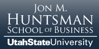 Jon M. Huntsman School of Business at Utah State University