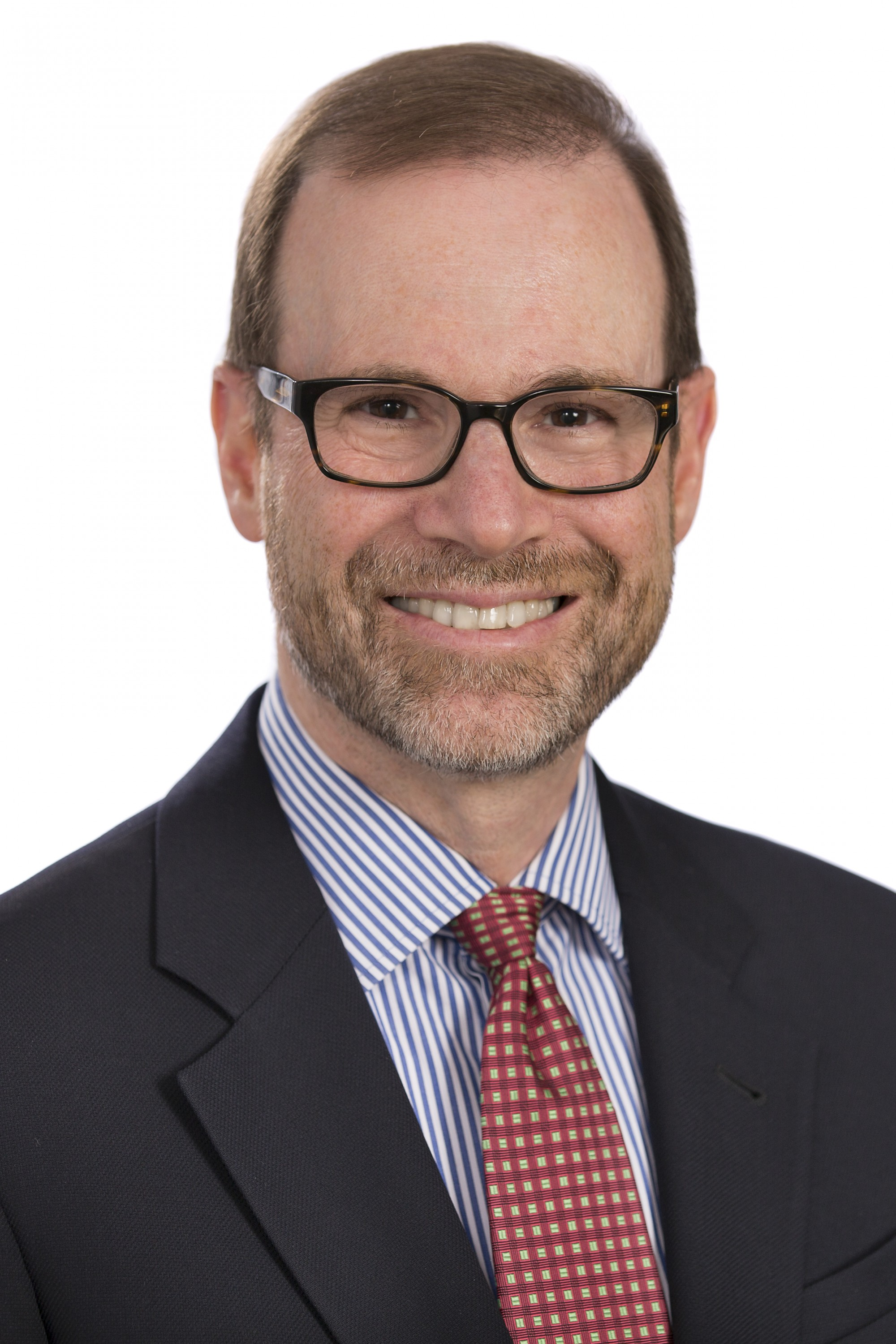 Stephen J. Adler, President and Editor-in-Chief, Reuters